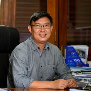 Kinh tế Việt Nam 2019 - Những mảng màu sáng tối